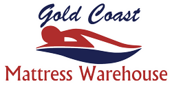 Cheap Mattresses Gold Coast plus Bedding Gold Coast